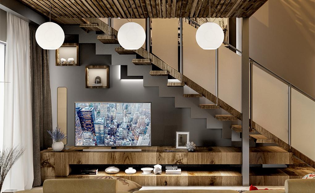 Interior Design photo 1